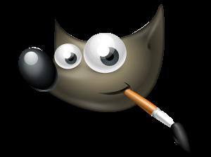 GIMP-跨平台图像编辑器